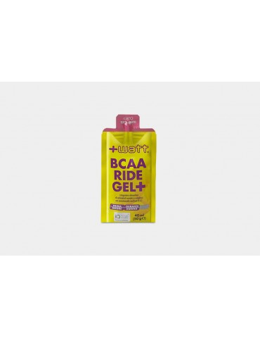 BCAA Ride Gel